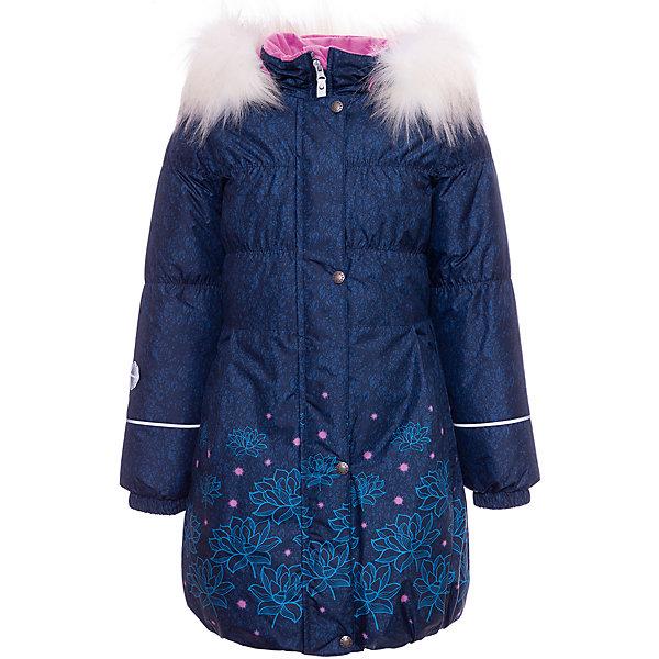 Kerry Утепленная куртка Kerry Estella куртка утепленная bazioni bazioni mp002xm0qszm