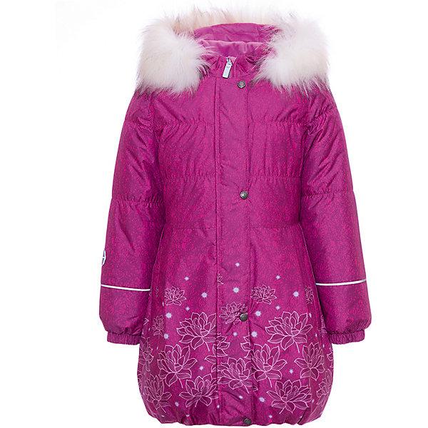 Купить Утепленная куртка Kerry Estella, Финляндия, разноцветный, 92, 128, 104, 134, 110, 140, 98, 122, 116, Женский