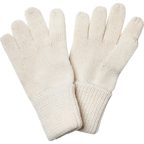 Kerry Перчатки Kerry Kira kerry перчатки kerry super