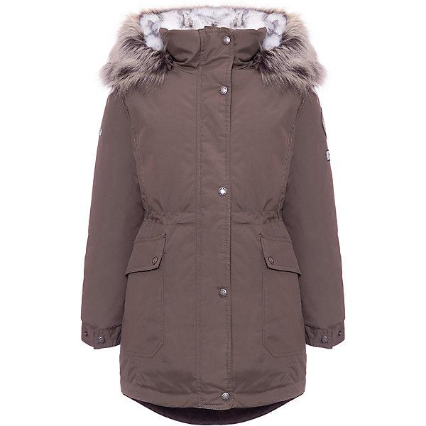 Утепленная куртка Kerry Melody 12097441