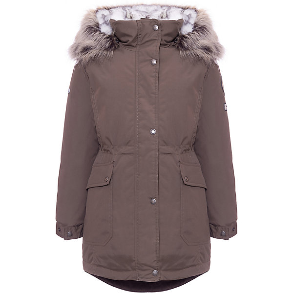 Kerry Утепленная куртка Kerry Melody kerry утепленная куртка kerry melody