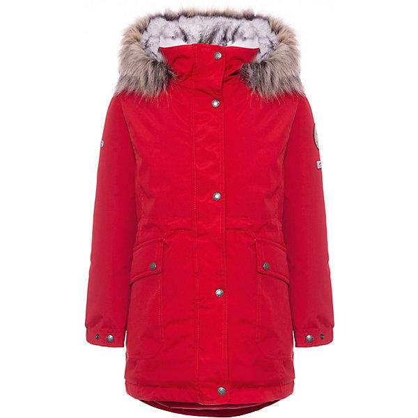 Утепленная куртка Kerry Melody 12097442