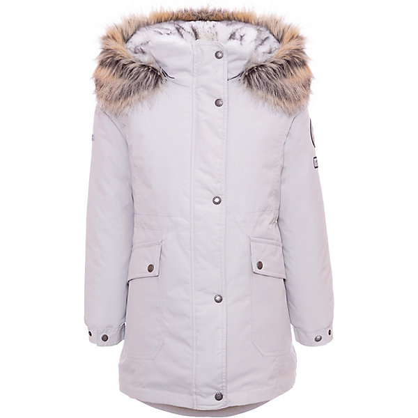Kerry Утепленная куртка Kerry Melody куртка утепленная bazioni bazioni mp002xm0qszm