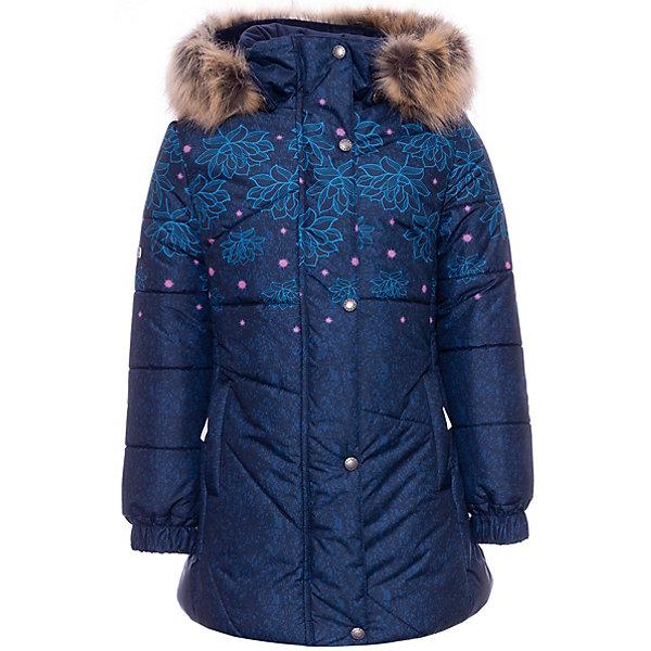 цена на Kerry Утепленная куртка Kerry Keira