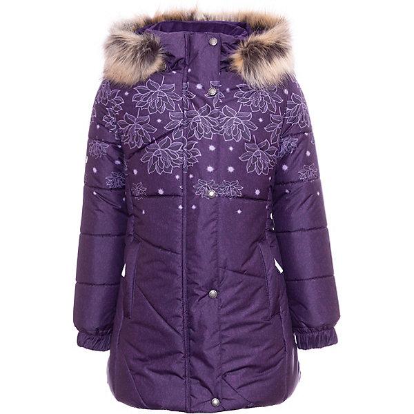 Kerry Утепленная куртка Kerry Keira куртка утепленная bazioni bazioni mp002xm0qszm