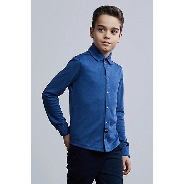 купить Silver Spoon Рубашка Silver Spoon по цене 2392 рублей