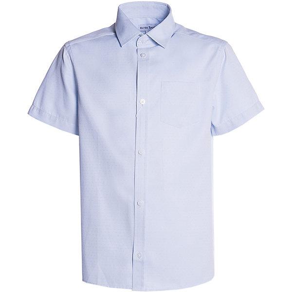 Silver Spoon Рубашка