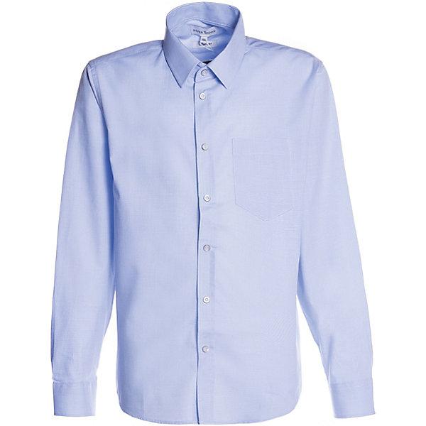 Рубашка Silver Spoon 12099706