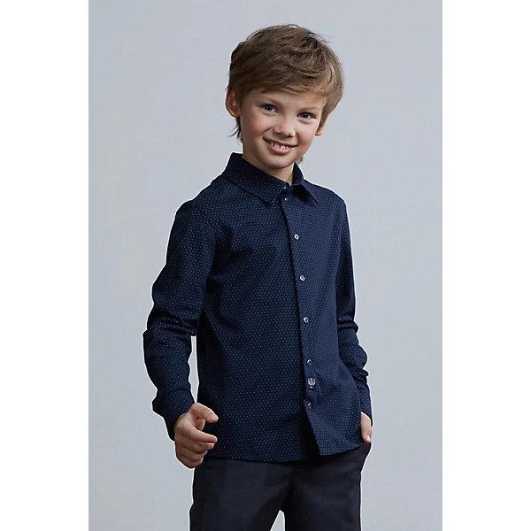Рубашка Silver Spoon 12099732