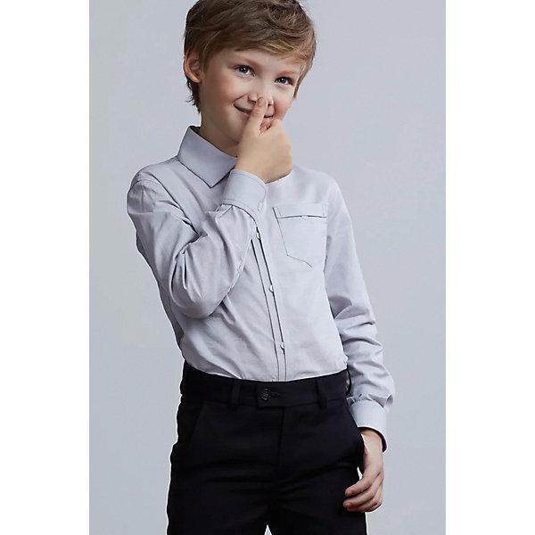 Рубашка Silver Spoon 12099736