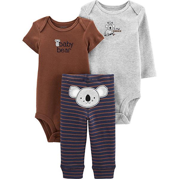 carter`s Комплект для новорожденного Carter's
