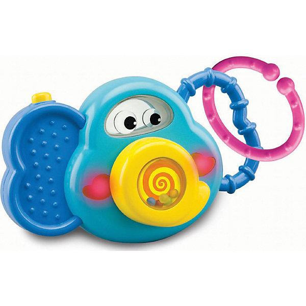 Infantino BKids Развивающая игрушка B kids Камера Джамбо