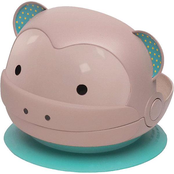 Тарелка-подставка Taf Toys 12181587