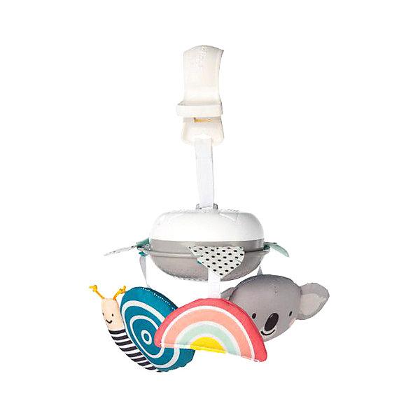 TAF TOYS Музыкальный мобиль Taf Toys Коала для коляски