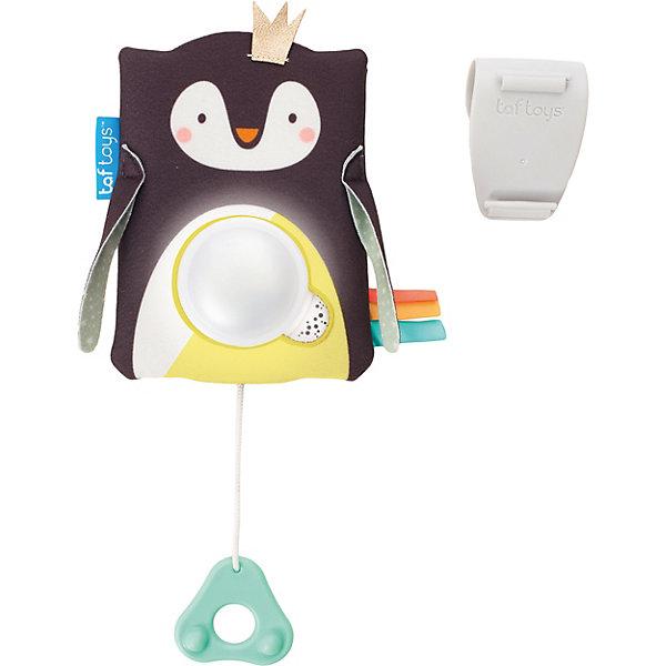 Игрушка-ночник Taf Toys Пингвин 12181615