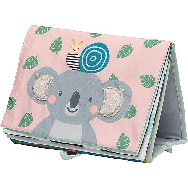 Развивающая книжка Taf Toys напольная 12181627