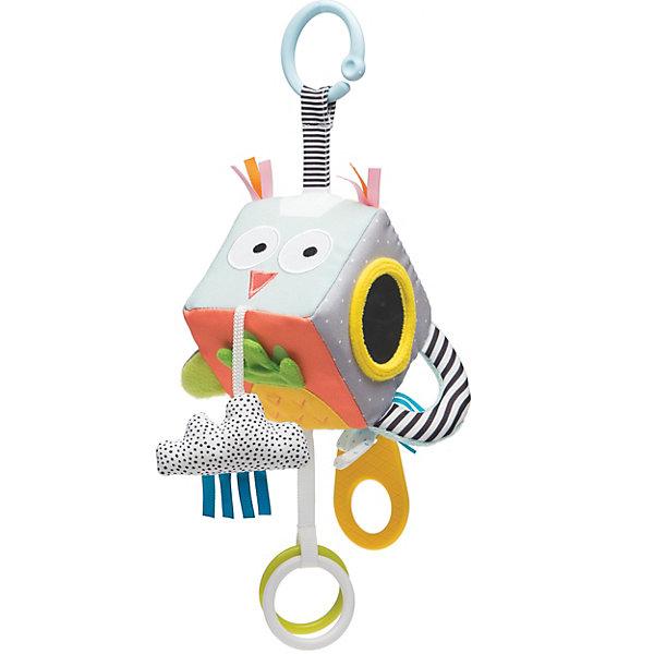 Развивающая игрушка Taf Toys Кубик 12181649