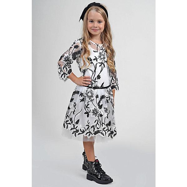 Tamarine Платье
