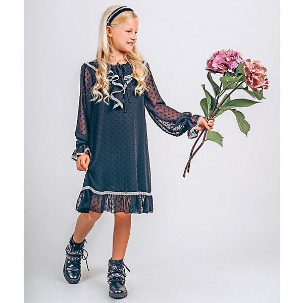 Tamarine Платье Tamarine
