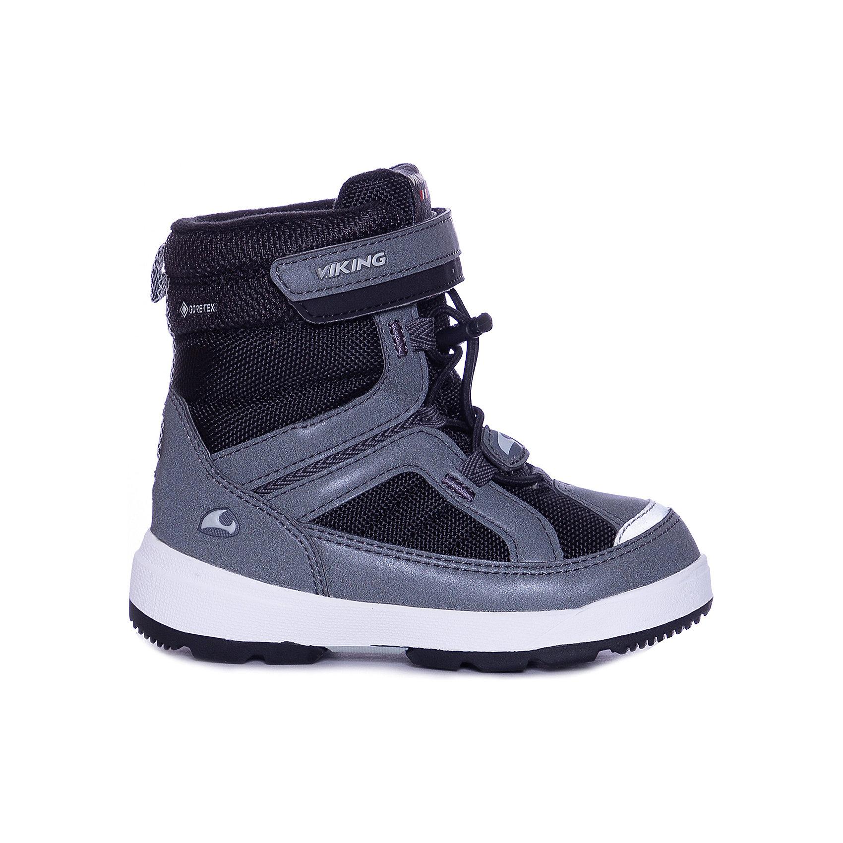 фото ботинки викинг картинки вот