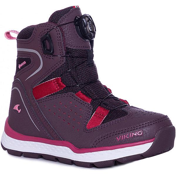 VIKING Ботинки Viking Espo Boa GTX
