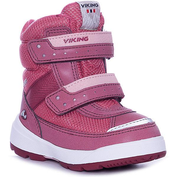 VIKING Ботинки Viking Play II R GTX