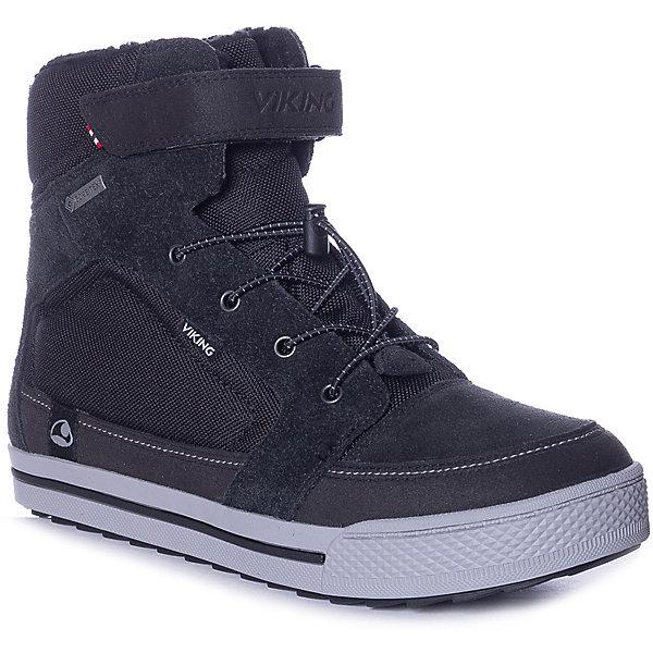 Ботинки Viking Zing GTX