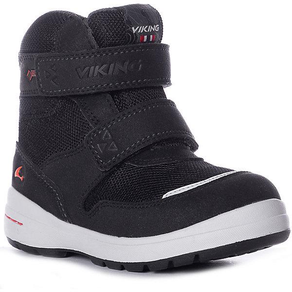 VIKING Ботинки Viking Tokke GTX