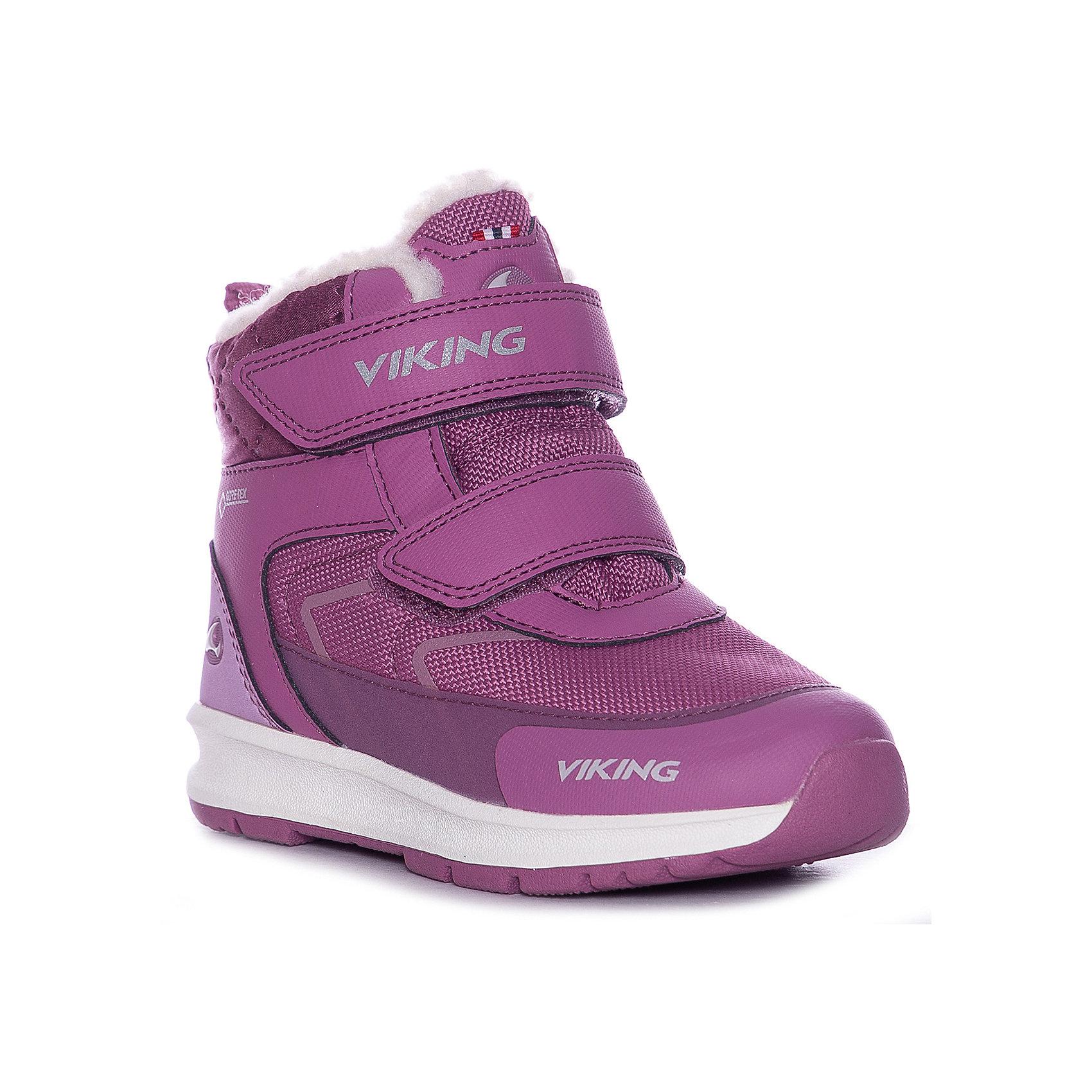 ботинки викинг картинки помощи