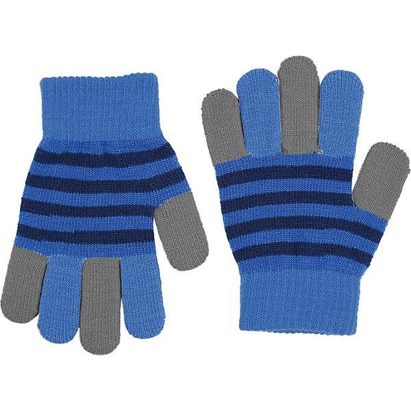 Перчатки Lindberg темно-синий  12261049