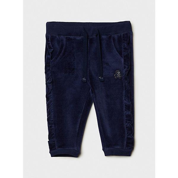 Спортивные брюки Original Marines 12263981