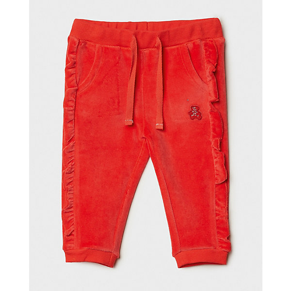 Спортивные брюки Original Marines 12263982