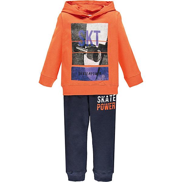 купить MEK Спортивный костюм MEK дешево