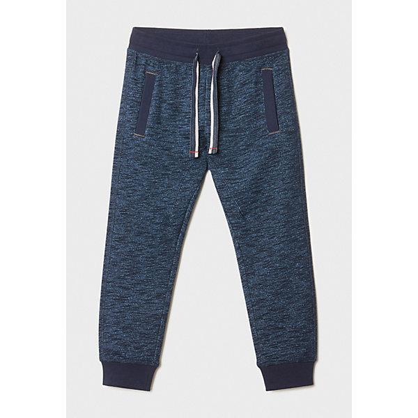 Спортивные брюки Original Marines 12264120
