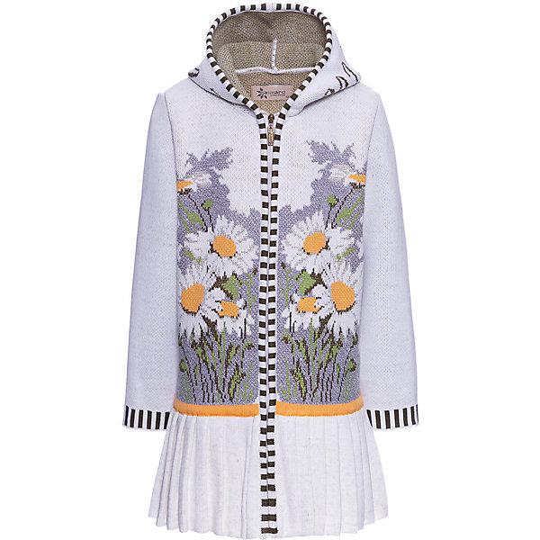 Платье Gakkard 12267188