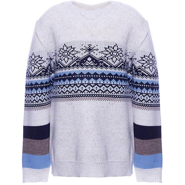 свитер россия купить