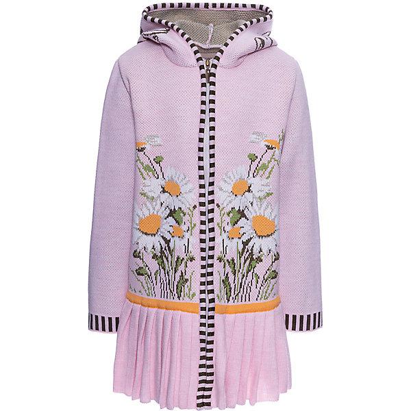 Платье Gakkard 12267204