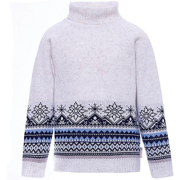 Gakkard Свитер Gakkard the kooples свитер