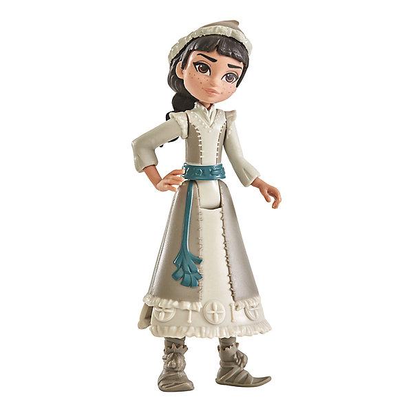 Hasbro Игровая фигурка Disney Princess Холодное сердце 2 Ханимарен