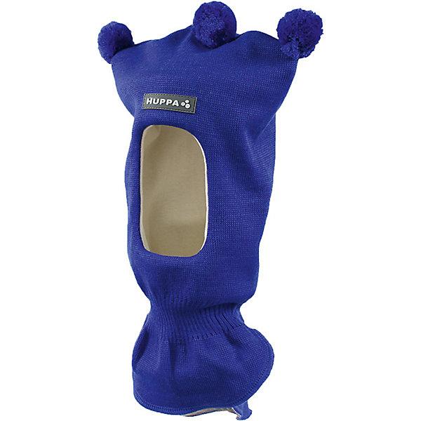 Huppa Шапка-шлем Coco 2