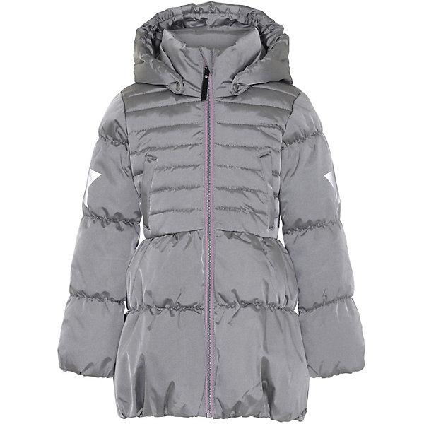 Molo Утеплённая куртка