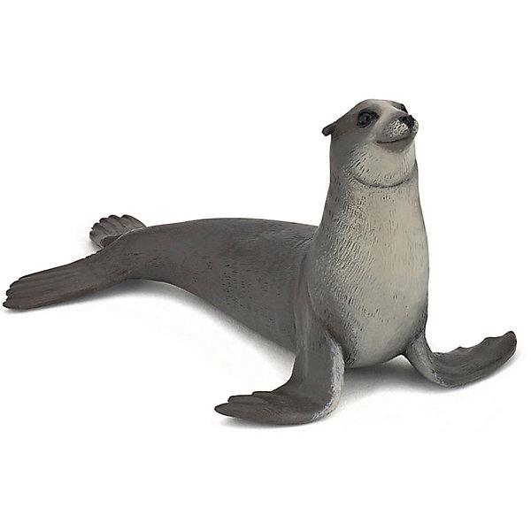 Купить Игровая фигурка PaPo Морской лев, Китай, Унисекс