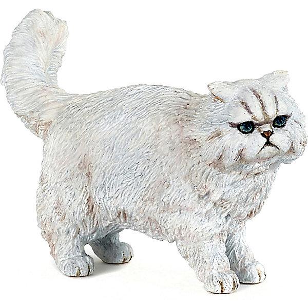 papo Игровая фигурка PaPo Персидская кошка jp 247 10 фигурка кошка pavone