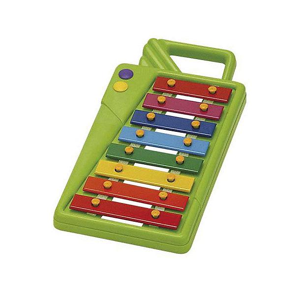 Reig Музыкальная игрушка Ксилофон