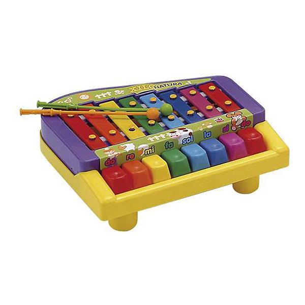 Reig Музыкальная игрушка Reig