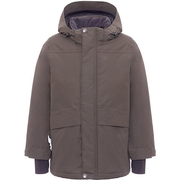 Куртка Wheat 12338591
