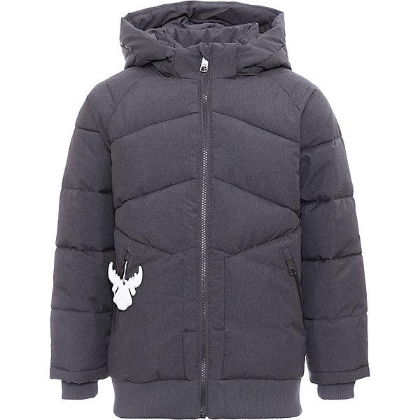 Wheat Куртка Wheat куртка helium куртки короткие