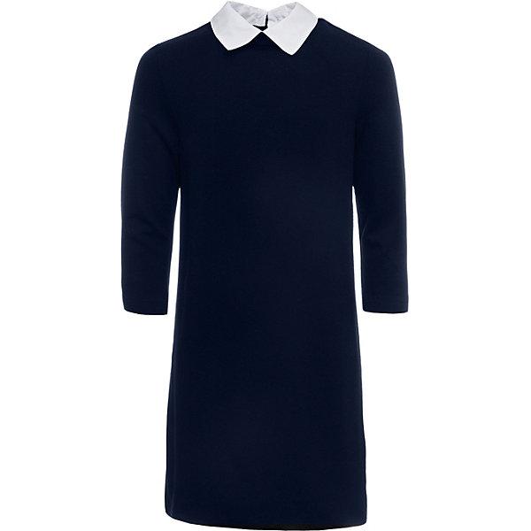 Button Blue Платье ButtonBlue