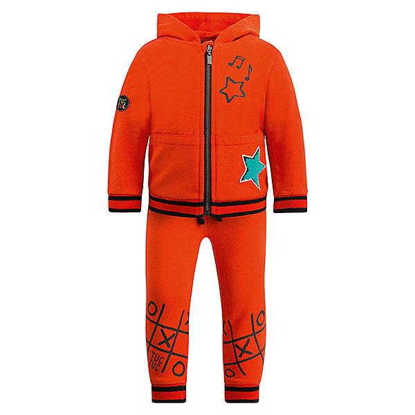 Tuc Tuc Костюм Tuc-Tuc костюм absolutex absolutex mp002xm0mp6t
