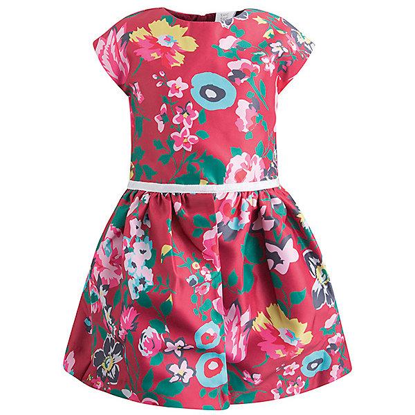 Tuc Платье Tuc-Tuc